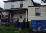 Foreclosed Home en COUNTY ST, Newport, RI - 02840