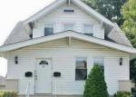 Foreclosed Homes in Paterson, NJ, 07502, ID: F4052286