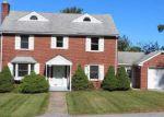 Foreclosed Home en WALNUT ST, Coatesville, PA - 19320