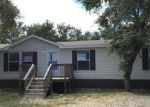 Foreclosed Home en PRIVATE ROAD 1507, Bandera, TX - 78003