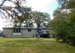Foreclosed Home en COUNTY ROAD 406, Lexington, TX - 78947