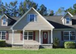 Foreclosed Home in HOPE CIR, Conway, SC - 29527