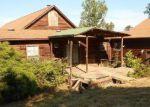 Foreclosed Home en PEBBLEBROOK RD, Winston Salem, NC - 27105