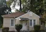 Foreclosed Home en W 27TH ST, Winston Salem, NC - 27105