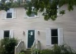 Foreclosed Home in PIDGEON HILL RD, Raleigh, NC - 27613