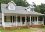 Foreclosed Home in HUNTINGTON DR, Gastonia, NC - 28056