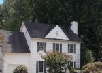 Foreclosed Home in POWIS CIR, Raleigh, NC - 27615