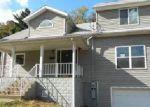 Foreclosed Home en SCHAEFFER ST, Kingwood, WV - 26537