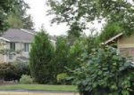 Foreclosed Homes in Seattle, WA, 98198, ID: F4052679