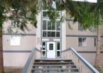 Foreclosed Home en 200TH ST SW, Lynnwood, WA - 98036