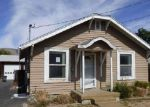 Foreclosed Home en LIBBY ST, Clarkston, WA - 99403