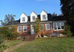 Foreclosed Home en OLD SPOTSWOOD TRL, Elkton, VA - 22827