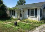 Foreclosed Homes in Swanton, VT, 05488, ID: F4052731