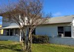 Foreclosed Home en S POLK ST, Dallas, TX - 75224