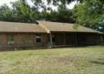 Foreclosed Home en COUNTY ROAD 341, Mckinney, TX - 75071