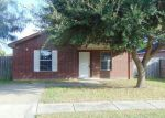 Foreclosed Home en MARAVILLAS RIVER ST, Brownsville, TX - 78526