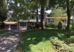 Foreclosed Home en HEMPSHIRE DR, Knoxville, TN - 37922