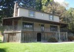 Foreclosed Home in ROUTE 56 HWY E, Seward, PA - 15954