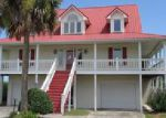 Foreclosed Home en BIG HAMMOCK POINT RD, Sneads Ferry, NC - 28460