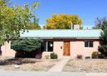 Foreclosed Home en KATHLEEN PL, Farmington, NM - 87401