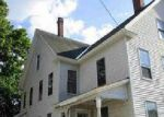 Foreclosed Home en PILLSBURY ST, Concord, NH - 03301