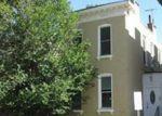Ejecuciones Hipotecarias en Saint Louis, MO, 63104, Identificación: F4053007