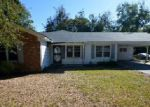 Foreclosed Home en ASHBURN RD, Greenville, MS - 38703