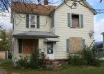 Foreclosed Home en E JUNIUS AVE, Fergus Falls, MN - 56537