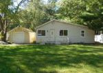 Foreclosed Home in MOUNT VERNON AVE, Portage, MI - 49024