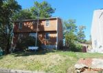 Foreclosed Homes in Lowell, MA, 01852, ID: F4053066