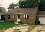 Foreclosed Home en ASHWORTH RD, West Des Moines, IA - 50265