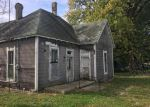 Foreclosed Home in E 30 S, Shelbyville, IN - 46176