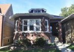Foreclosed Home en W CORNELIA AVE, Chicago, IL - 60634
