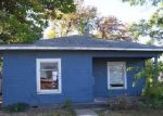 Foreclosed Home en SE BOULEVARD, New Plymouth, ID - 83655