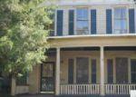 Foreclosed Home in W 39TH ST, Savannah, GA - 31401
