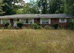 Foreclosed Homes in Lithonia, GA, 30038, ID: F4053152