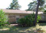 Foreclosed Home en AUBURN PKWY, Gulf Breeze, FL - 32563