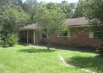 Foreclosed Home en NECIA DR S, Jacksonville, FL - 32244