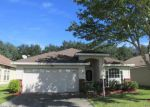 Foreclosed Home en CARRIAGE SIDE CT, Jacksonville, FL - 32256