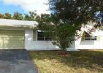 Foreclosed Homes in Fort Lauderdale, FL, 33321, ID: F4053189