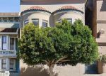 Foreclosed Home in NOE ST, San Francisco, CA - 94114