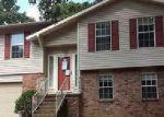 Foreclosed Home en WINDSTONE DR, Sherwood, AR - 72120