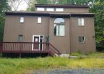 Foreclosed Homes in East Stroudsburg, PA, 18301, ID: F4053267