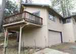 Foreclosed Home in CRYSTAL FALLS DR, Sonora, CA - 95370