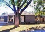 Foreclosed Home in EMERSON AVE, Modesto, CA - 95350