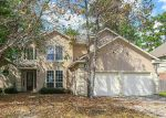 Foreclosed Home in CANTERBURY WAY, Houston, TX - 77069