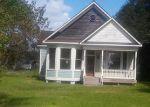 Foreclosed Home en E PHILLIPS RD, Angleton, TX - 77515