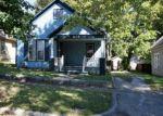 Foreclosed Home in N JOPLIN AVE, Joplin, MO - 64801