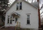 Foreclosed Home en VERONA AVE, Ravenna, NE - 68869