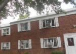 Foreclosed Home in 231ST ST, Queens Village, NY - 11427